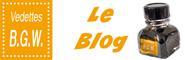 Le blog du Bark et Grif Webzine